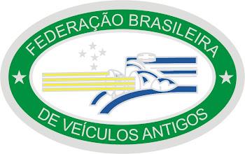 Clube Filiado à: