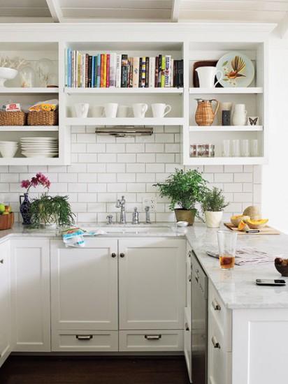 Sall Primitive Wood Kitchen Countertops Ideas Html on