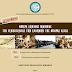 ΒΙΝΤΕΟ από την ημέρα μνήμης της γενοκτονίας των Ελλήνων της Μικράς Ασίας