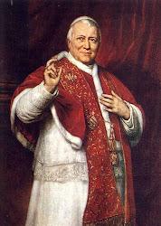 S.S. Pio IX