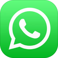 A new update of Whastapp Messenger has been released with some new features. The update version has been numbered to 2.12.12.