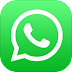 Whatsapp Support for BlackBerry, Symbian and Windows Phone will be stopped by 2016