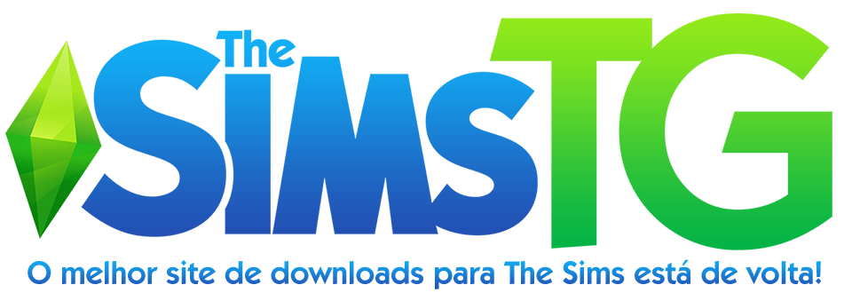 The Sims TG