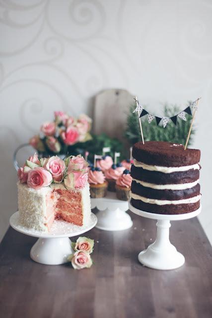 blog, zweden, taart, inspiratie, styling, goed,