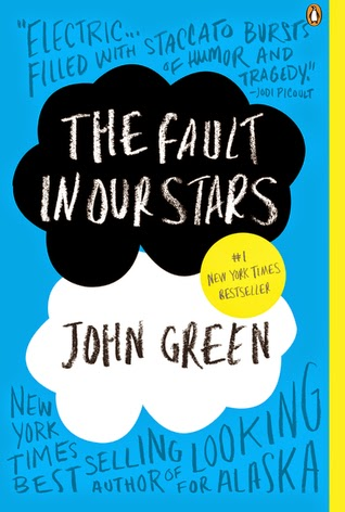 https://www.goodreads.com/book/show/20821174-the-fault-in-our-stars