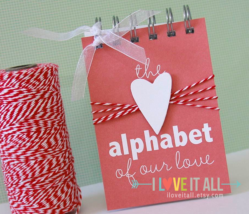 #alphabet #love #valentinesday #valentine #abcsoflove #alphabet of our love