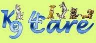 Neem ook eens een kijkje op onze site: K9-4CARE