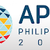 LETTER TO THE EDITOR | Like master, like dog: APEC, peddling lies similar to Noynoy's