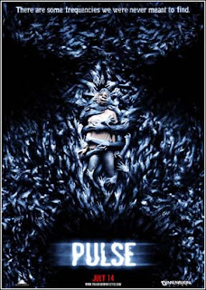 Pulse Pulse   Legendado DVDRip AVI