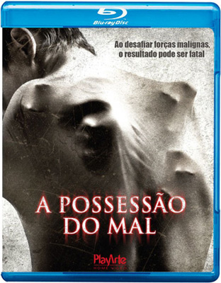 Baixar 67763 67 A Possessão do Mal   Dublado e Dual Audio   BDRip XviD e RMVB Download
