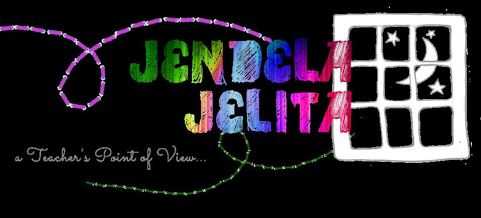 Jendela Jelita