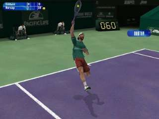 tennis masters series 2003 game free download highly compressed exe