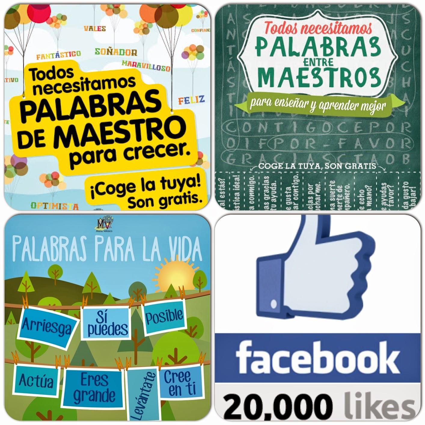 http://elblogdemanuvelasco.blogspot.com.es/search/label/Palabras%20para%20crecer