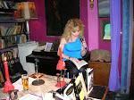 La Noche de los Libros 2011 (27/04/2011)