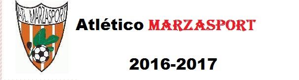 Atlético Marzasport
