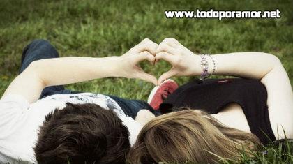 Como fui a enamorarme (Carta de Amor)