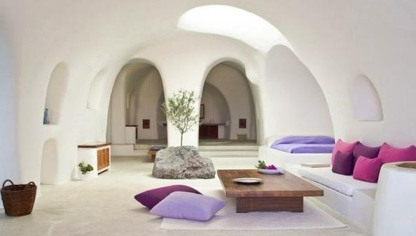 Feng Shui E Ufficio : Feng shui alcuni consigli per decorare la tua casa home staging