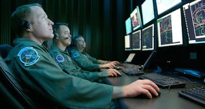 la proxima guerra pentagono ciber guerra
