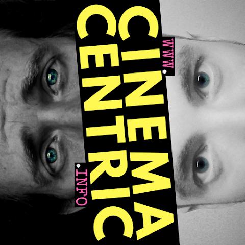 CINEMA CENTRIC