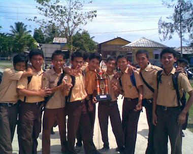 Masa SMA