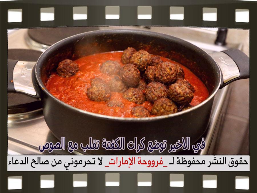 http://3.bp.blogspot.com/-SdR2to93s7E/VijO_2RvWSI/AAAAAAAAXe8/EKsnhvzr8AU/s1600/12.jpg