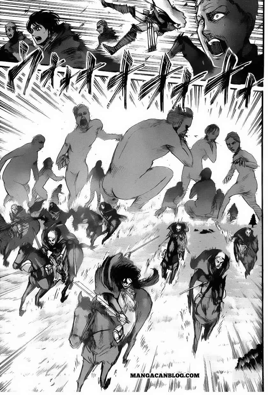Komik shingeki no kyojin 049 - beban 50 Indonesia shingeki no kyojin 049 - beban Terbaru 23|Baca Manga Komik Indonesia|Mangacan