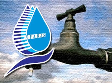 Gagal urus sampah... Kerajaan Selangor nak urus air pula