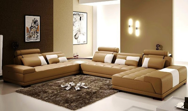 painting ideas for living room with beige furniture
