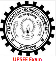 Download Answer Key Online UPSEE Exam 2014 @ upsee.nic.in