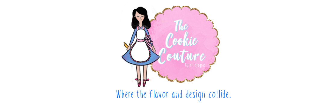 The Cookie Couture