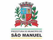 ACESSE O SITE DA PREFEITURA MUNICIPAL DE SÃO MANUEL!