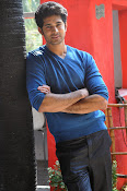 Arvind Krishna Handsome Photo Shoot-thumbnail-11