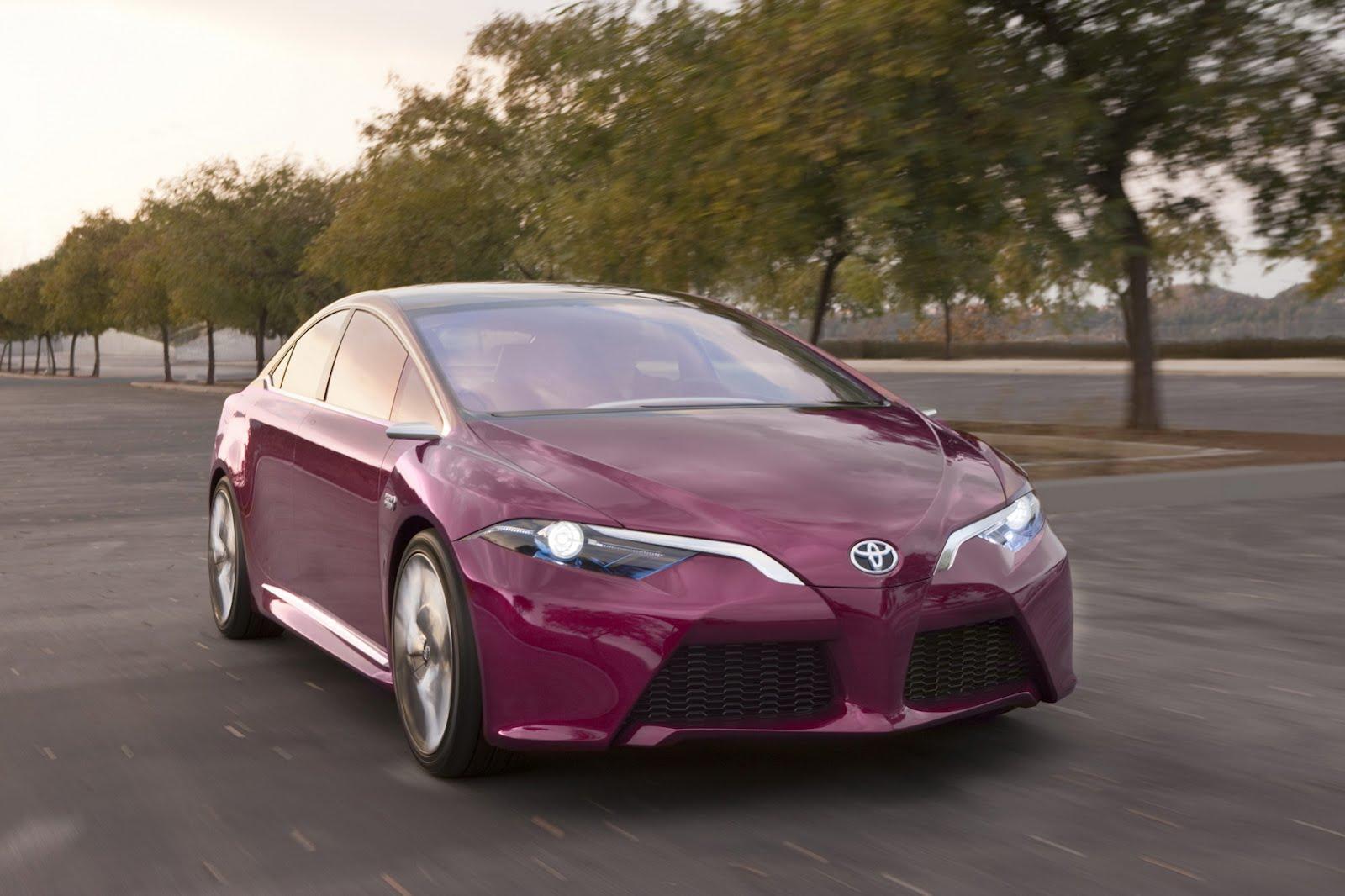 http://3.bp.blogspot.com/-SdbJd5hAqy4/T7jDRPheJ7I/AAAAAAAADO4/dDpL-L_Iv-s/I/Toyota%252520NS4%2525202012.jpg