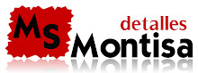 MONTISA DETALLES