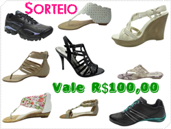 Sorteios do SuperChic