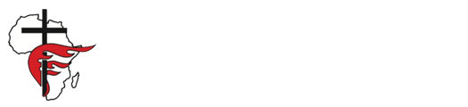 Friends of Hope Africa University