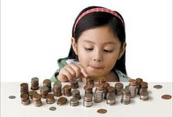 Pentingnya Tujuan Saat Menabung Uang