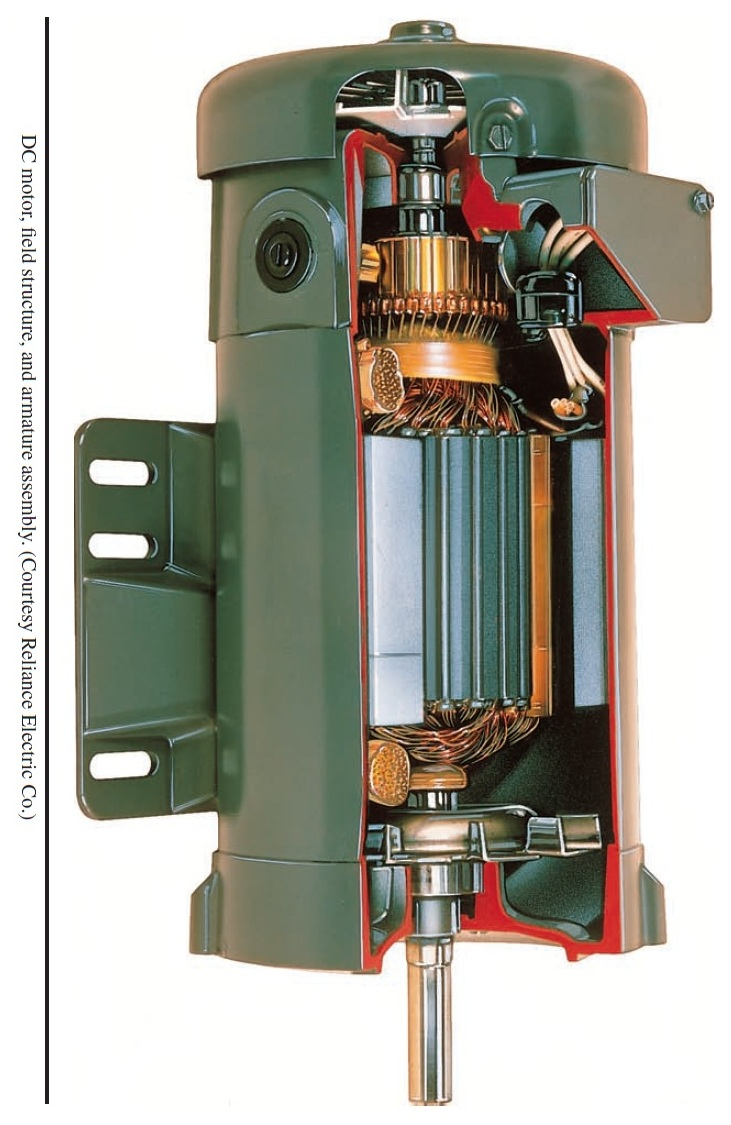 100 Baldor Reliance Super E Motor Wiring Diagram Squirrel Cgoodman Electric C Engineering Photos