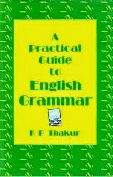 10000 Objective General English Book By R. S. Aggarwal PDF Download