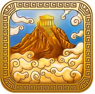 Mount Olympus v1.1.8 *PROPER*