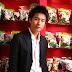 "Kisah Sukses Pengusaha Makanan Rumput Laut ""Tao Kae Noi"""
