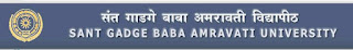 M.A. Part I (Economics) SGBAU Summer 2015 Result