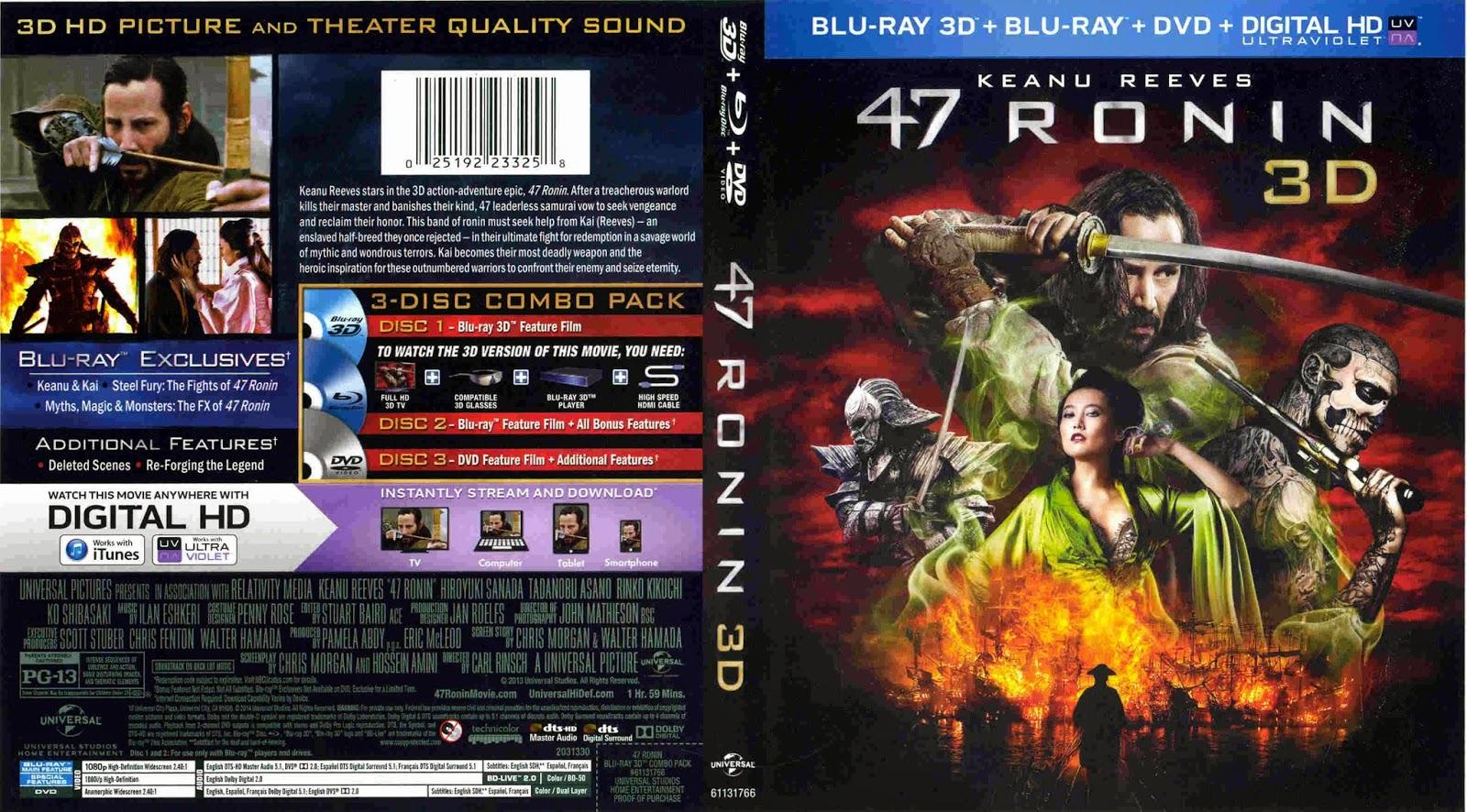 Download Film 47 Ronin Bluray Sub Indo Awaz Movie Songs