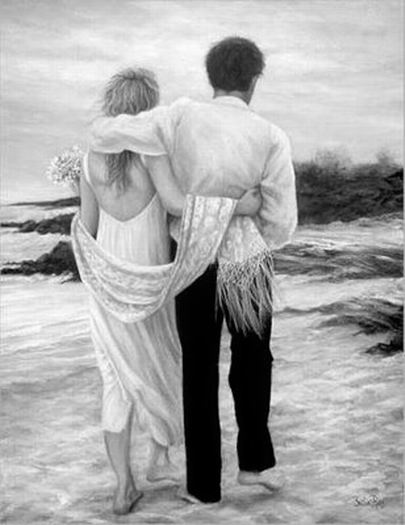 http://3.bp.blogspot.com/-SdieapoDog0/Th9ygw9GHDI/AAAAAAAAAtc/Z8CvlRMQ3n8/s1600/matrimonios.jpg
