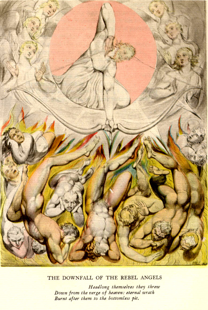 an analysis of satan as a character in john miltons paradise lost The character analysis of satan and beelzebub in book i, ii and iv in paradise lost references milton, john (1975) paradise lost, new york: norton publication.