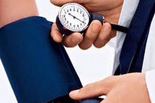 снизить давление без побочных эффектов