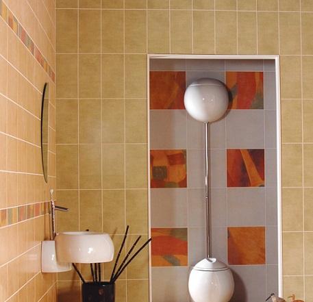 Modern+tasarim+mozaik+fayans+modeli Modern Fayans çeşitleri