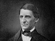 Ralph Waldo Emerson (May 25, 1803 – April 27, 1882) was an American lecturer .