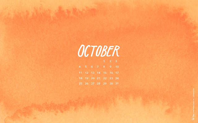 http://blog.redstamp.com/october-2015-free-calendars-and-wallpaper/