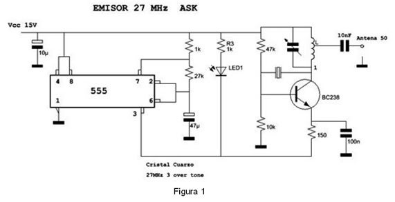 circuito modulator ask con 555  fsk modulator with xr youspice  a pulse width modulation control